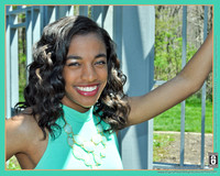 Deja's SENIOR Photos-0015