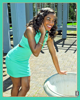 Deja's SENIOR Photos-0011